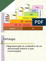 01 ontologias-2.ppt