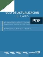 Descargas Manual Nuevas Funciones Sev 16ago