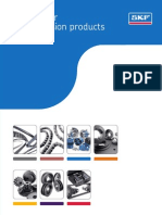 Catalogo Skf Ptp 2013