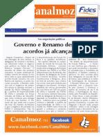Jornal de Moçambique