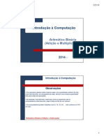_ IaC - Aritmetica Binaria AdicaoEMultiplicacao - 2pp (1)