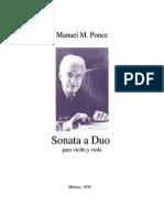 IMSLP185727-PMLP322843-Sonate_en_duo-Manuel_M_Ponce-Score.pdf