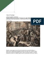 A herança genética dos fenícios.docx