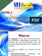 TEMA 1 - INTRODUCCION A LAS MACROS_OK.pptx