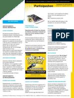 Partisipashon Pro Bista WEEK 34.pdf