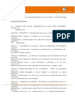 Codigo_de_Salud.docx