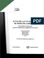 La ley del Péndulo - Carl Bauer