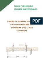 Ejemplo2 Zapata Corrida
