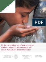 Guia de Politicas Publicas
