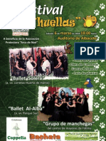 Cartel Festival Baile A3-Reducido[1]