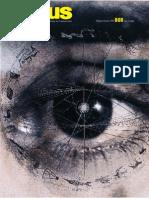 Domus NO 808.PDF