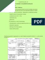 Mecanisme Slide Cap 8