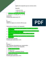 141789124 Examenes Logica Matematica