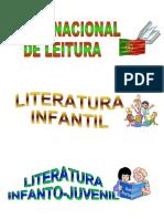 Etiquetas_Estantes
