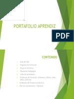 Portafolio Aprendiz (1)