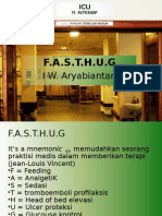 FASTHUG drArya