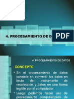 procesamientodedatos-100330150311-phpapp02