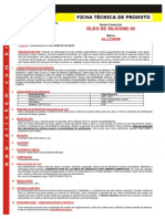 Upload Arqupload arquivosuivos-produtos-20150521093726 Ft 50