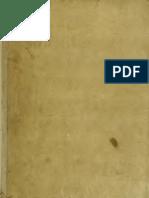 1570 - I qvattro libri dell'architettvra di Andrea Palladio.pdf