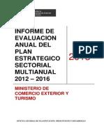 Informe_Evaluacion_PESEM_2013.pdf