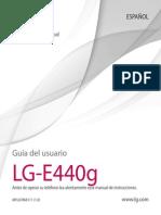 E440_CMC_Unified_UG_130712