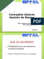Conceptos Gestión de Riesgo.pptx