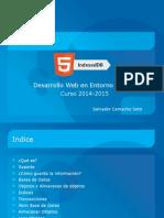 presentacion_IndexedDB