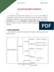 Formulacion de Quimica Organica (1)