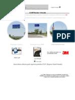 Carteles Viales.pdf