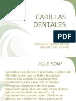 carillasdentales-120910132241-phpapp02