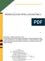 Problemas Optica Geometrica06