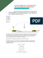 parabolico-ejercicios1