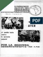 PRT - El Combatiente Nº55
