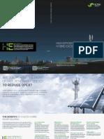 Eltek Hybrid Brochure