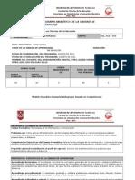 Programa Analítico-Educación a Distancia 2015.docx