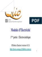 cours electricite intro.pdf