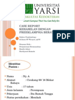 CASE REPORT PREEKLAMPSIA BERAT RSUD SOREANG.pptx