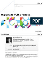WUG_2012_-_Portal_Upgrade.pdf