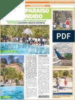 ADCEN16NOV14P06V01.pdf
