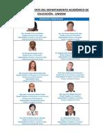 cuadro_docentes.pdf