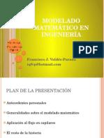 modelado_matemático_en_Ingeniería.pptx