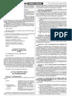 LEY DEL RUS DLEG  943.pdf