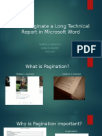 Group 2_How to Paginate a Technical Report_Jaramillo_Valdez_Lam