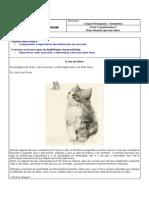 LP_S_TEXTO_COMPLEMENTAR_2_A_ARTE_DE_INFERIR.pdf