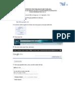 Creacion Pag Web 2014 i