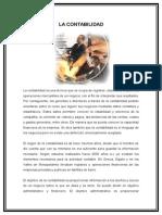 lacontabilidad-090630174425-phpapp01