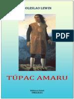 Tupac Amaru (3)