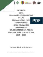 Proyecto Corregido 21-07-2015