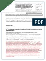 Formato Anexo Crm Guia Aap2 (2)