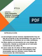 LA FIBRA OPTICA.pptx